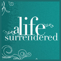 alifesurrendered.com