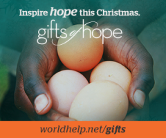Gifts of Hope @World_Help http://whelp.us/1h1mI5L