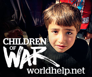 Children-of-War-Wide-Ad-300x250