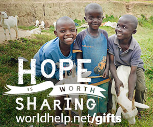 World-Help-Gifts-Wide-Ad-300x250