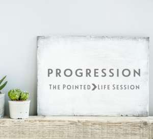 The-Pointed-Life-Progression-Session-Square